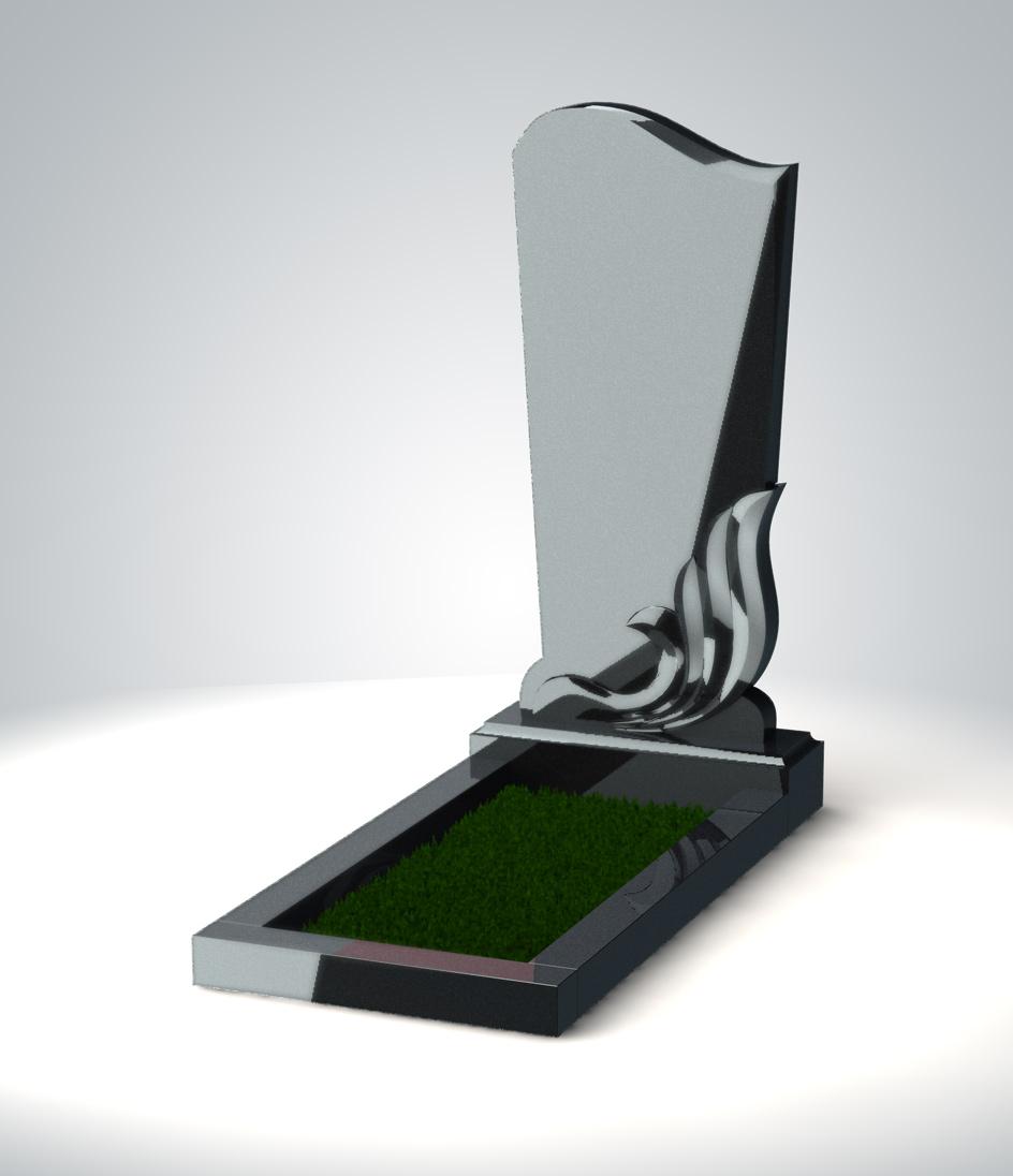 памятник из гранита картинки