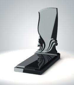 памятник на могилку