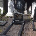 фото памятников на могилу