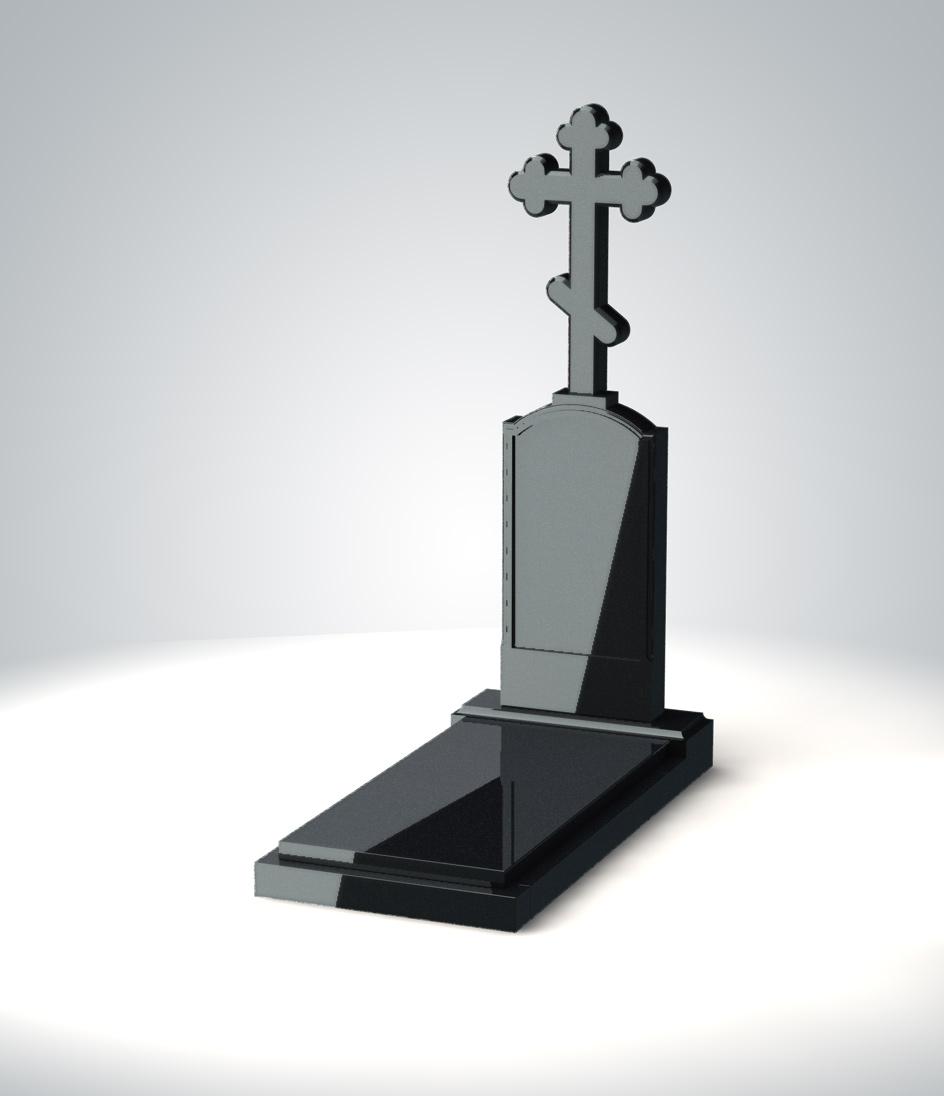 умолчанию окне памятники с крестом из гранита фото гармоничном пространстве