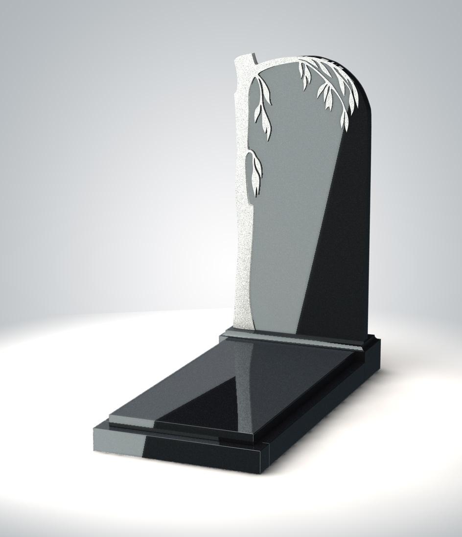 зачастую изготовление памятников фотопринт из гранита монетам можно