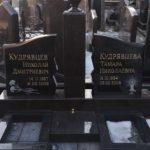 памятники из гранита Спб