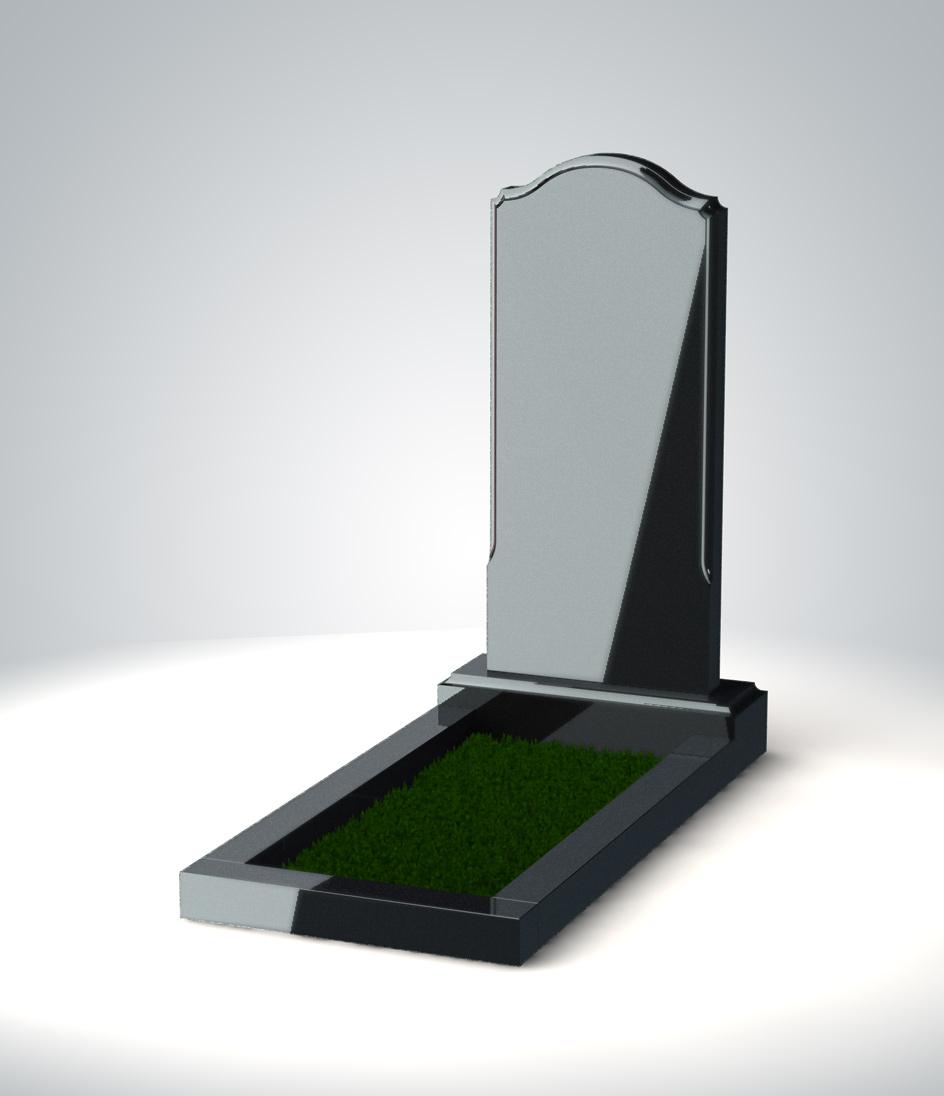 Памятники из карельского гранита 1200600 вес цены на памятники с установкой