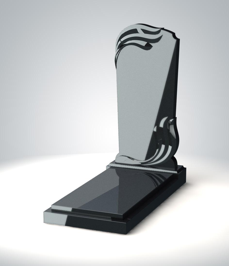 ритуальный памятник