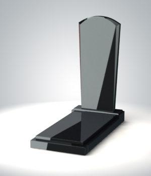 могильный памятник
