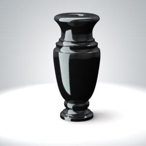 ритуальные вазы из гранита