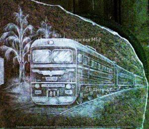 гравировка на памятник