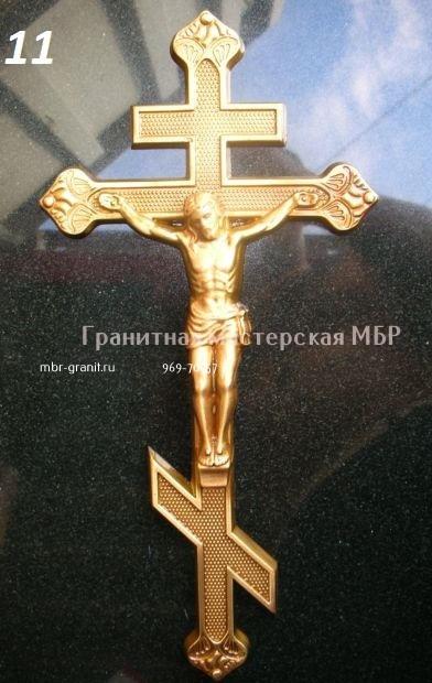 украшение из бронзы на памятник