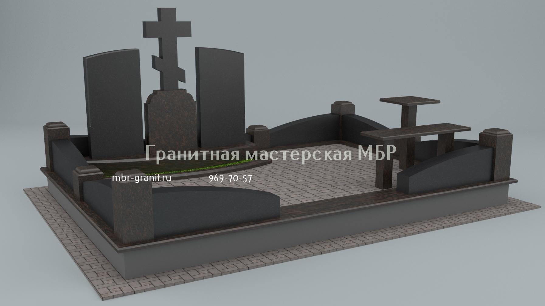 Изготовление памятников в спб с 01 01 в цена на памятники в омске фото