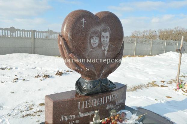 Памятники в брянске цены к договору памятник из бронзы цена