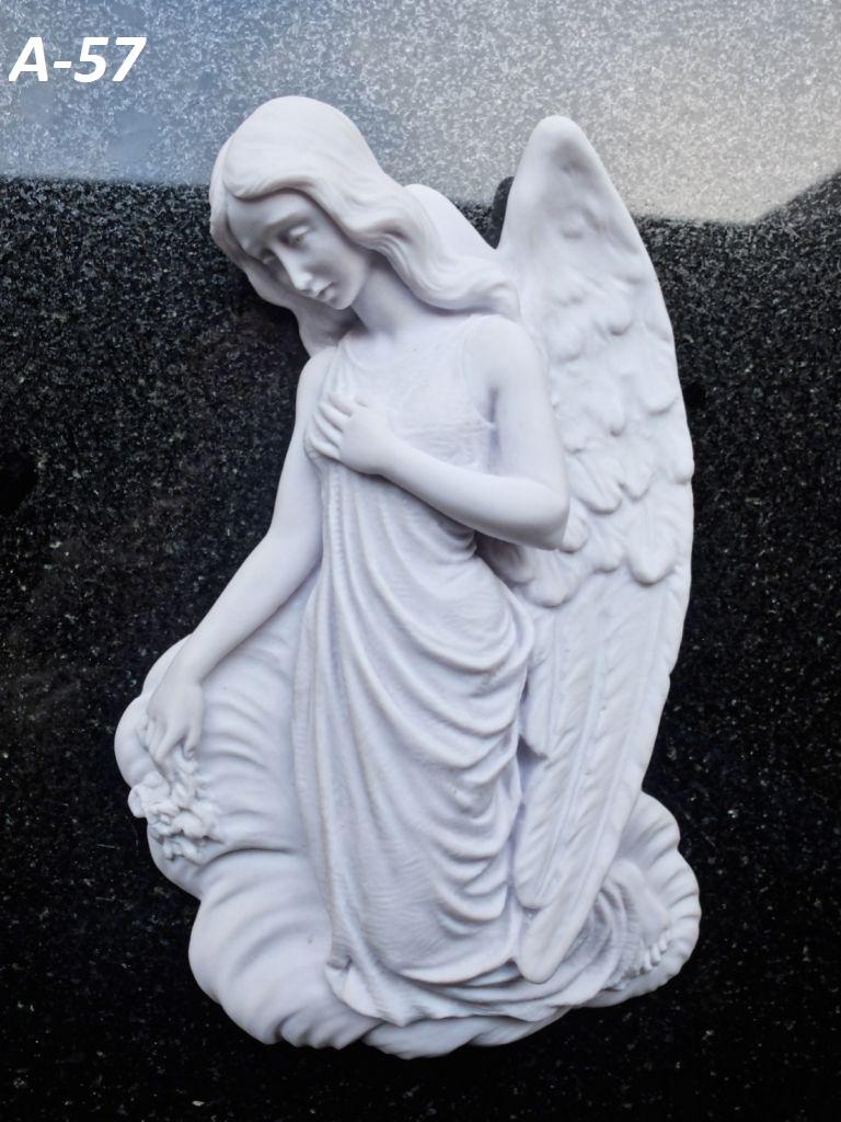 скульптура ангел СПб